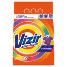 VIZIR Proszek do prania tkanin kolorowych 1.35kg