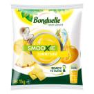 BONDUELLE Smooxie sunny side 1kg