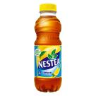 NESTEA Ice Tea Napój herbaciany o smaku cytrusowym 500ml