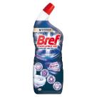 BREF Color Aktiv Gel Lavender Środek czyszczący do WC – maksymalna ochrona przed brudem 700ml