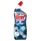 BREF Color Aktiv Gel Ocean Środek czyszczący do WC – maksymalny połysk 700ml