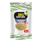 BIG NATURE Sezam niełuskany BIO 250 g