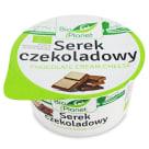 BIO PLANET Serek czekoladowy 150g