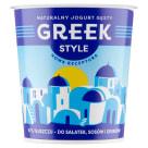 GREEK STYLE Jogurt grecki 340g