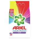 ARIEL COLOR&STYLE Proszek do prania tkanin kolorowych 2.7kg