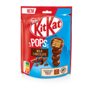 KIT KAT Pop Choc Milk 140g
