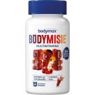 BODYMAX Bodymisie - 60 żelkowych misiów o smaku coli 1szt