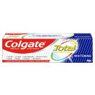 COLGATE Total Pasta do zębów Totalne Wybielanie 75ml