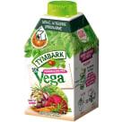 TYMBARK Vega Prowansalskie Pola Sok z warzyw i owoców 500ml