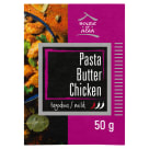HOUSE OF ASIA Pasta Butter Chicken 50g