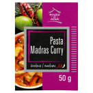 HOUSE OF ASIA Pasta Madra Curry (średnio ostra) 50 g
