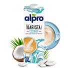 ALPRO Barista Napój kokosowy 1l