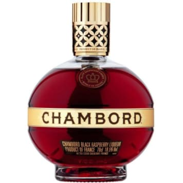 CHAMBORD ROYAL DE FRANCE Likier 700 ml
