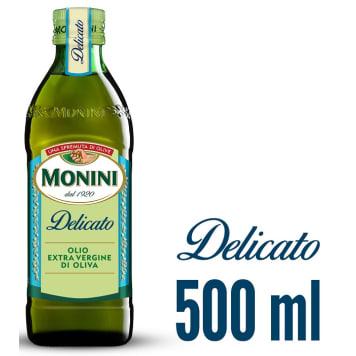 Oliwa z oliwek Extra Vergine - Monini