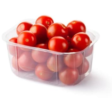 Pomidory Cherry - Frisco Fresh