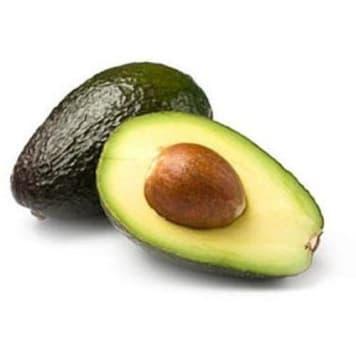 Avocado to owoc obfitujący w minerały i witaminy