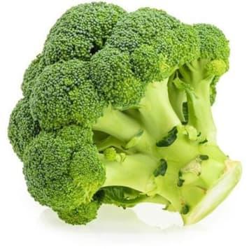 Świeży brokuł - Frisco Fresh