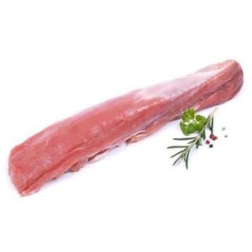 FRISCO FRESH Polędwiczki wieprzowe ekstra oczyszczone 500g