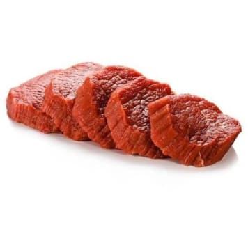 FRISCO FRESH Rostbef wołowy stek tandaryzowany 2x250g 500g