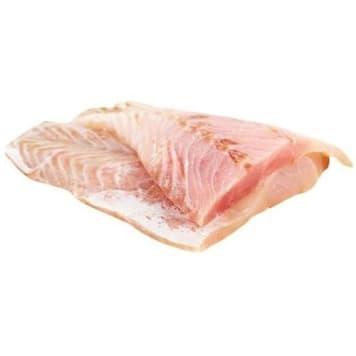 Sandacz filet ze skórą - świeża ryba od Frisco Fish