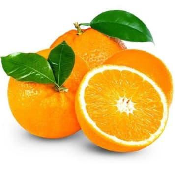 Pomarańcze deserowe - Frisco Fresh