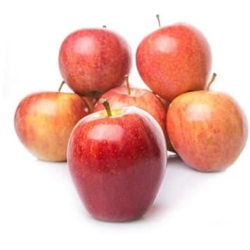 Jabłka Piros - Frisco Fresh