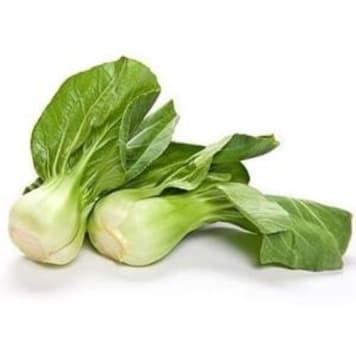 Kapusta Pak Choi to warzywo pełne składników odżywczych - najlepsza jakośc Frisco Fresh