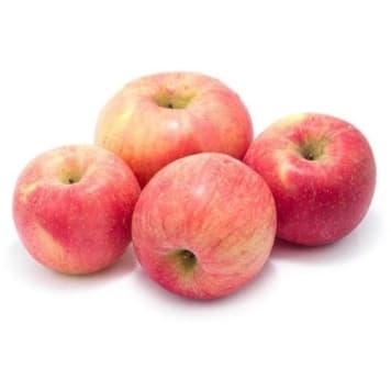 Jabłka Gala Must - Frisco Fresh