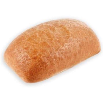 Bułka ciabatka-Putka. To tradycyjny włoski wypiek, naturalnie fermentowany.