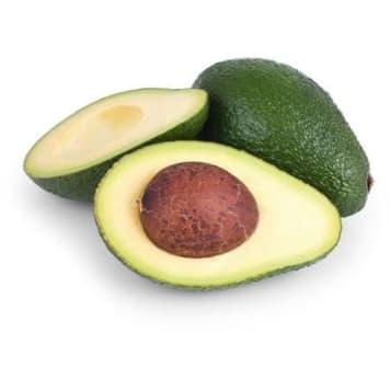 Avocado BIO - smaczny i zdrowy owoc Frisco Organic