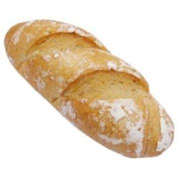 Putka - Chlebek do święconki to coś, czego nie powinno zabraknąć na Wielkanoc.