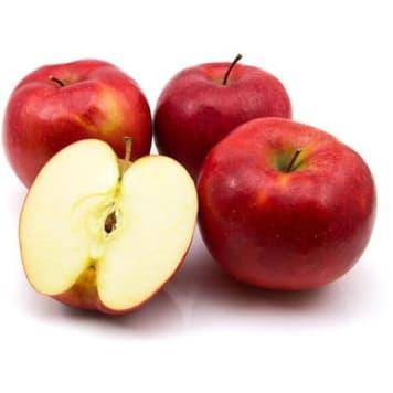 Jabłka słodkie Jonaprince - Fresco Fresh