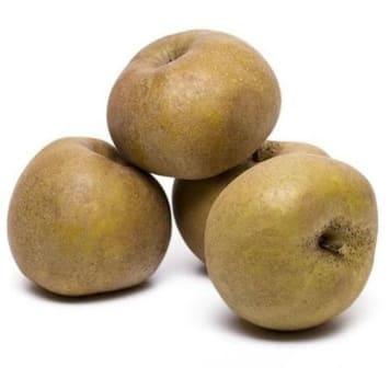 Jabłka kwaśne - Frisco Fresh