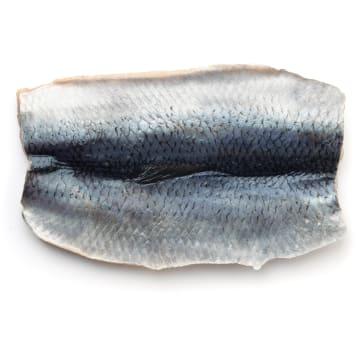 FRISCO FISH Śledź płat marynowany (300g-400g) 350g