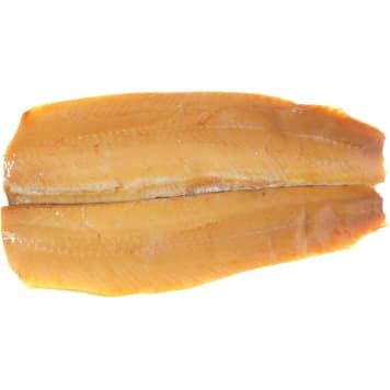 FRISCO FISH Śledź płat wędzony (200g-300g) 250g