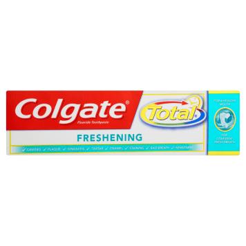 COLGATE Total Pasta do zębów Totalna Świeżość 75ml