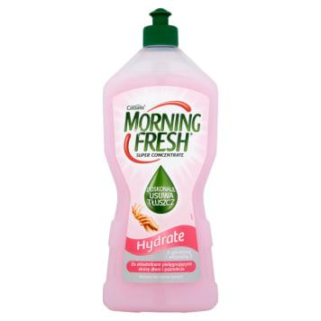 MORNING FRESH Hydrate Balsam do mycia naczyń 800ml