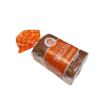 PUTKA Chleb orkiszowy krojony 320g
