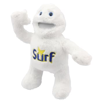 SURF Misiek 1szt