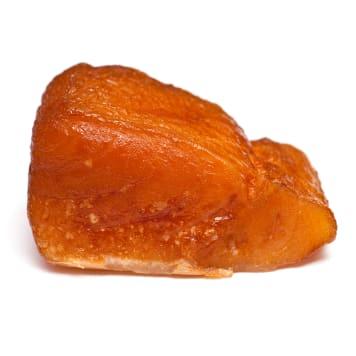 FRISCO FISH Ryba maślana wędzona na zimno porcje (200g-300g) 250g