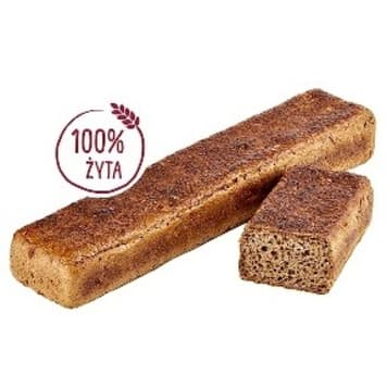 PUTKA Chleb pełnoziarnisty 1.3kg