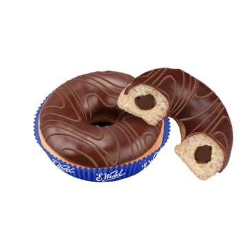 WEDEL Donut 68g