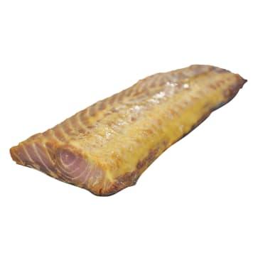 WĘDZARNIA MARÓZEK Jesiotr wędzony filet (220g-330g) 275g