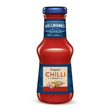 HELLMANNS Sos chilli 250ml