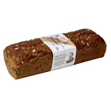 GRZYBKI Chleb dyniowy 1kg