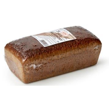 GRZYBKI Chleb poligonowy 800g