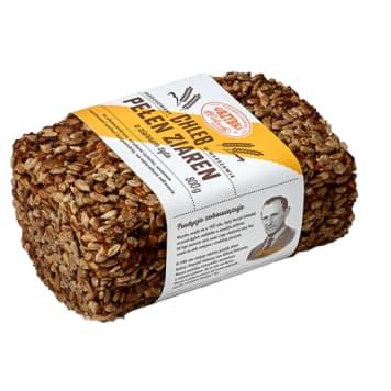 GRZYBKI Chleb pełen ziaren 800g