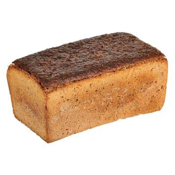 GRZYBKI Chleb razowy 600g