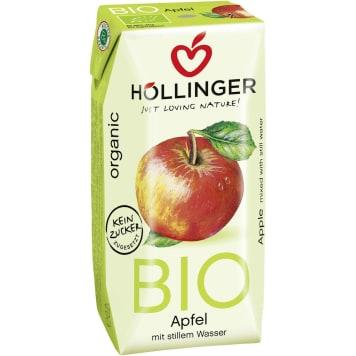 HOLLINGER Napój jabłkowy BIO 200ml