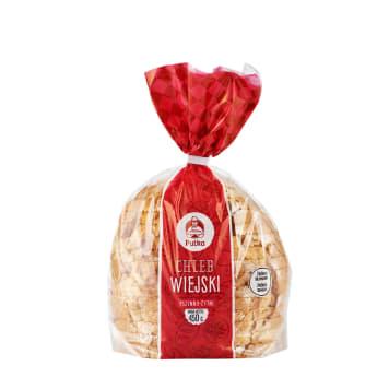 PUTKA Chleb Wiejski 450g